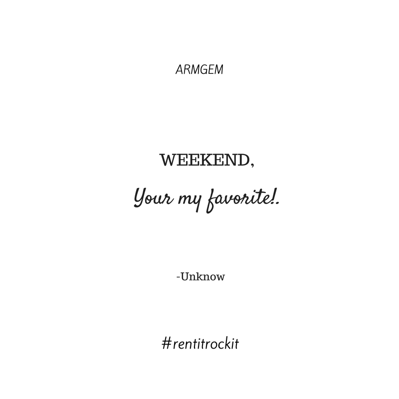 weekend your my fav.png