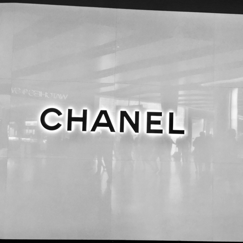 Chanel Store Post.png
