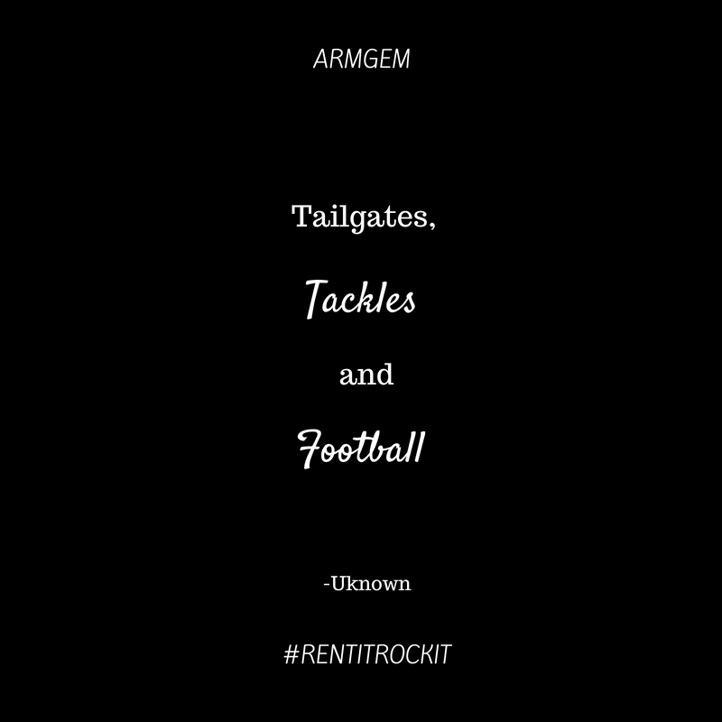 football quote.png