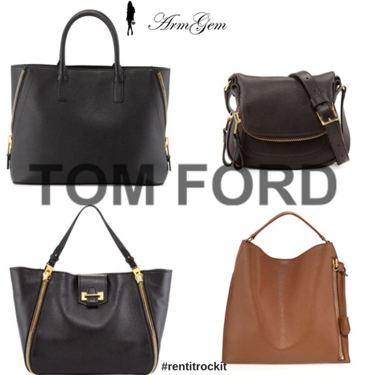 02bfd540caa ArmGems Blog — ArmGem - Rent Designer Handbags Online