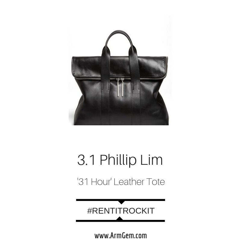 3.1 Phillip Lim31 hour tote.png