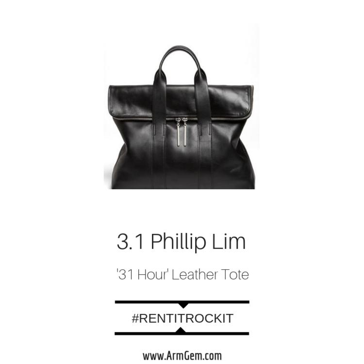 9c33c66828a ArmGems Blog — ArmGem - Rent Designer Handbags Online