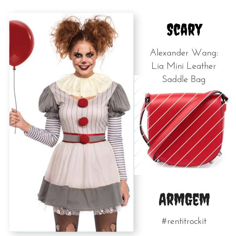 scary costume AW.png