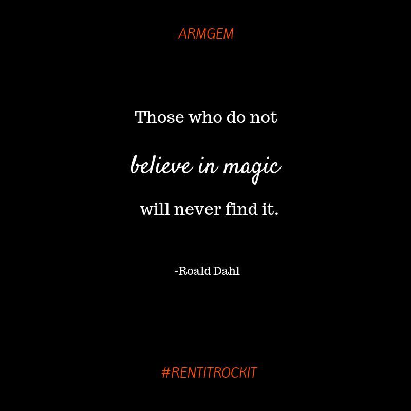 believe in magic.png