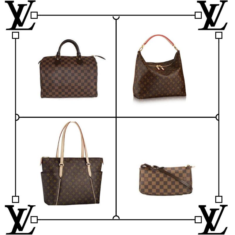 louis Vuitton purses.png