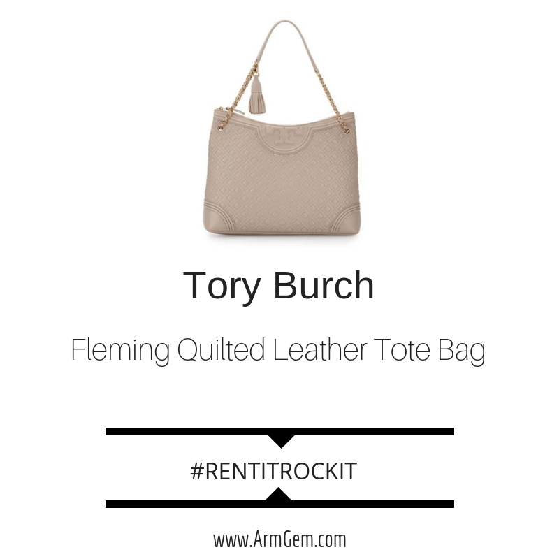 Tory Burch Fleming Quilted Leather Tote Bag.png