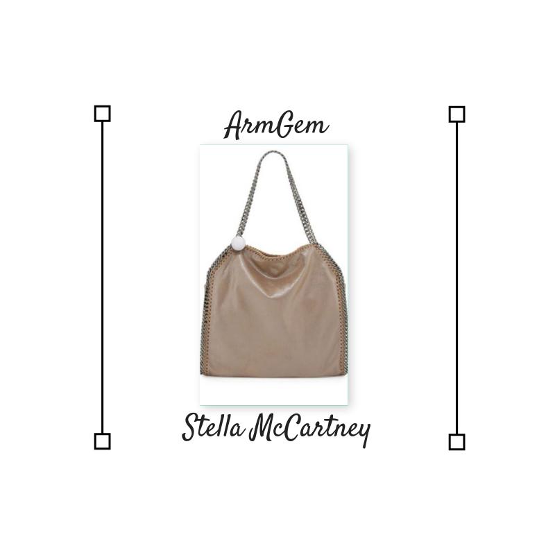 Stella McCartney Baby Bella Tote.png