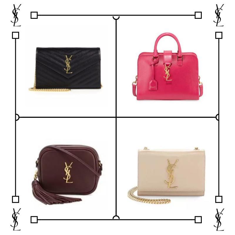 YSL purses.png