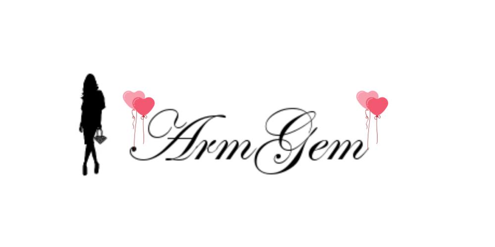 ArmGem Logo Valentine's Day.png