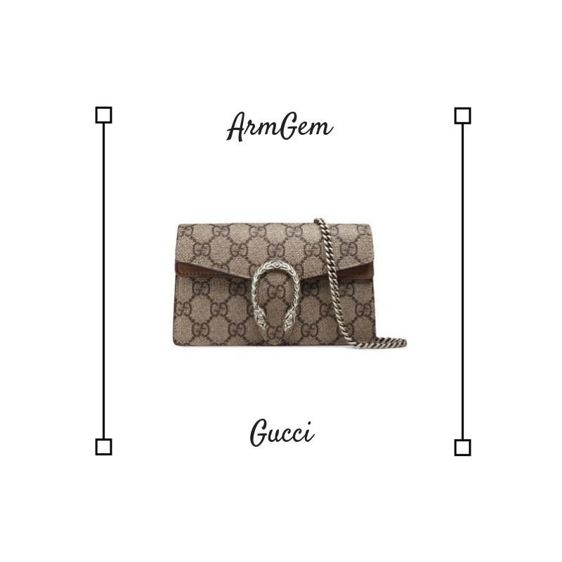 Gucci_ Dionysus GG Supreme Super Mini Bag.png