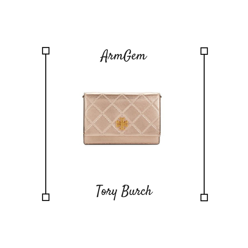 Tory Burch_ Georgia Metallic Chain Crossbody.png
