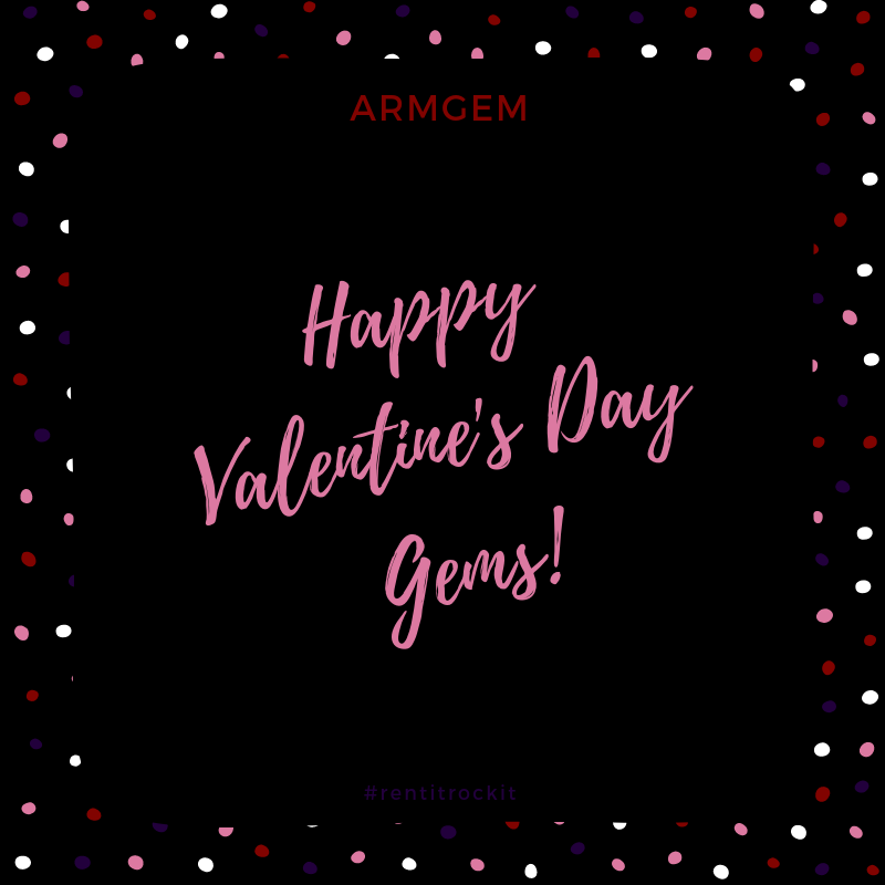 Happy Valentine's Day Gems.png
