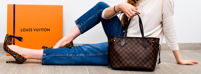 959b5edc3ca1 ArmGem - Rent Designer Handbags Online