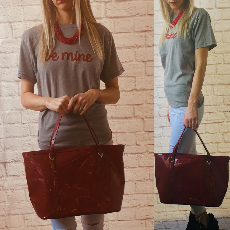 Gucci Nice Tote Patent Microguccissima Leather.png