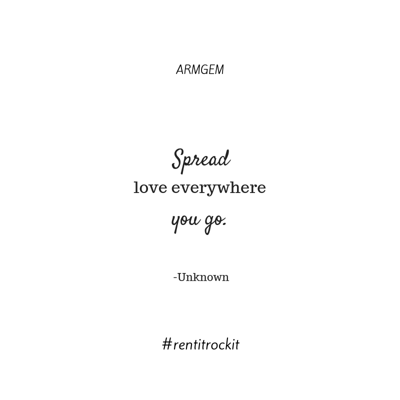 Spread love.png
