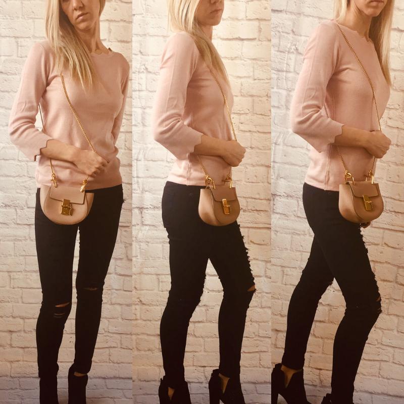 Chloe Drew Lambskin Shoulder Bag.png