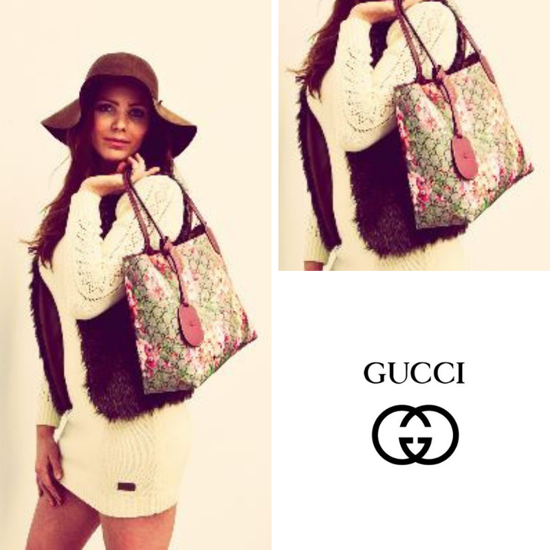 Gucci GG BLOOMS.png