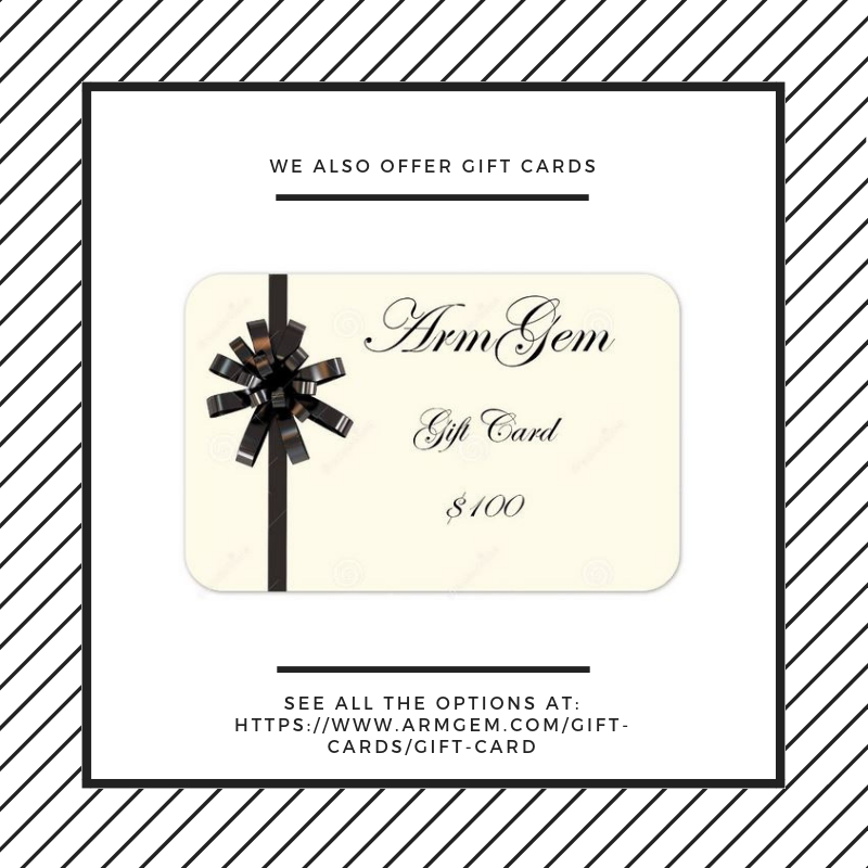 We Also offer Gift Cards.png
