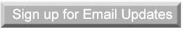 web button small.jpg