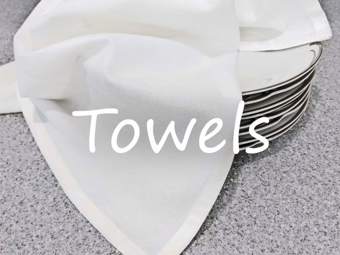 Towels 2018.jpg