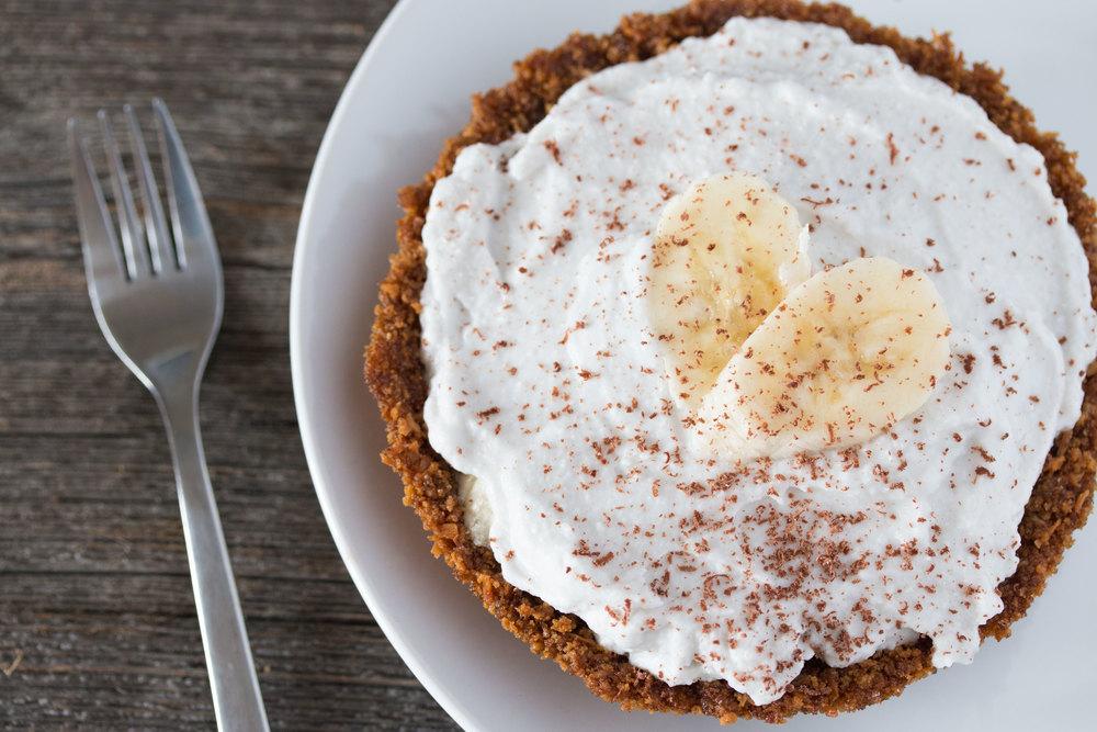 banana coconut cream pie_hot for food