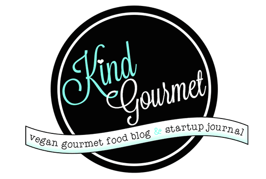 holiday vegan gift guide from kind gourmet vegan blog | kindgourmet.com