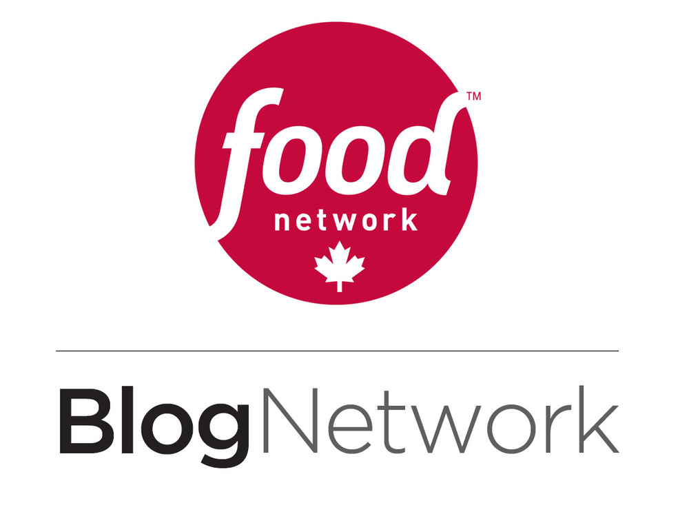 hot for food blog is a member of the food network blog network