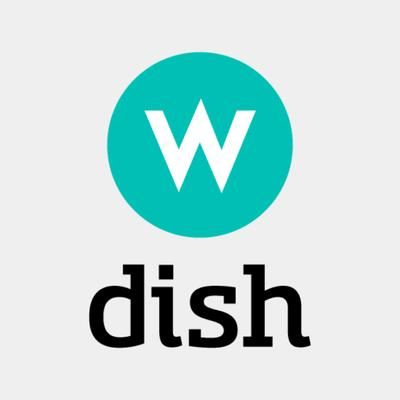 the w dish