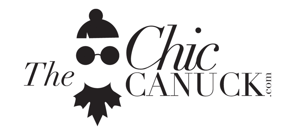 thechiccanuck.com | interview with hotforfoodblog.com