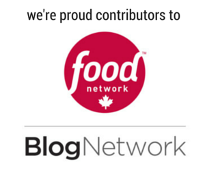 hot for food on FoodNetwork.ca