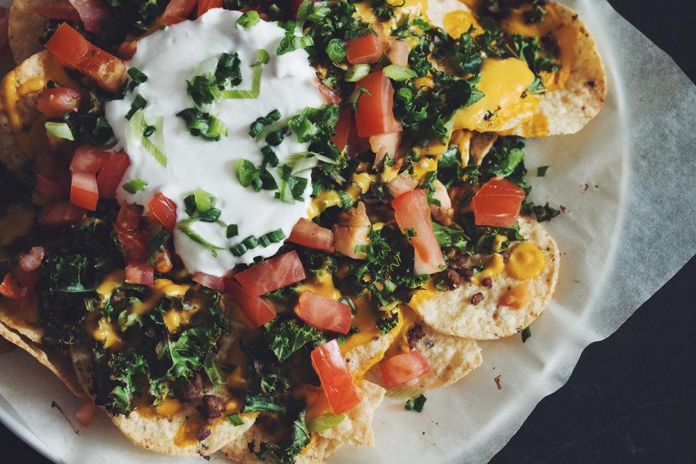nachos supreme_hot for food