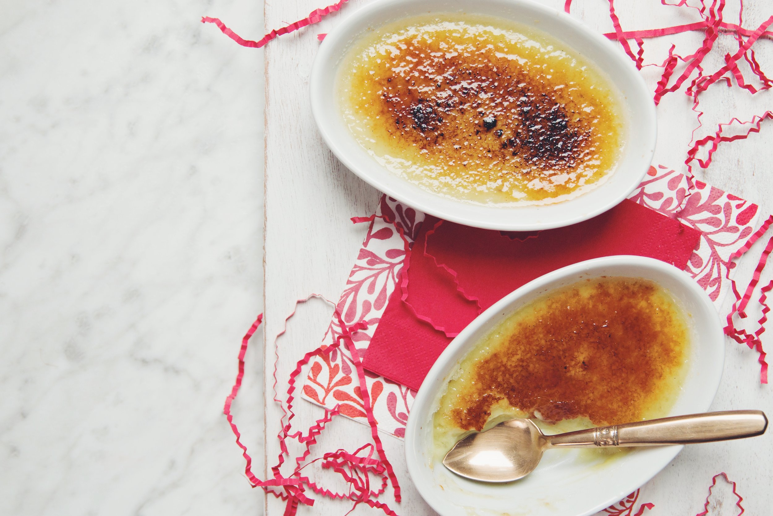 hot fudge sundae hot for food. Black Bedroom Furniture Sets. Home Design Ideas