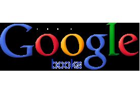 google books_hot for food vegan comfort classics.png
