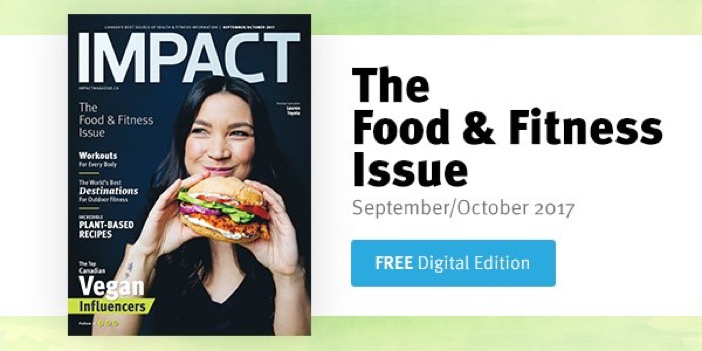 IMPACT Magazine_food & fitness issue_Lauren Toyota.jpg