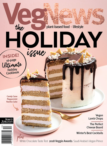 vegnews_holiday cover.png