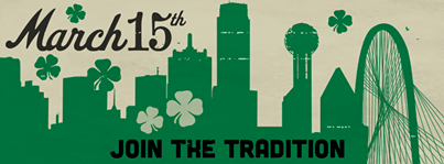 st pattys.png
