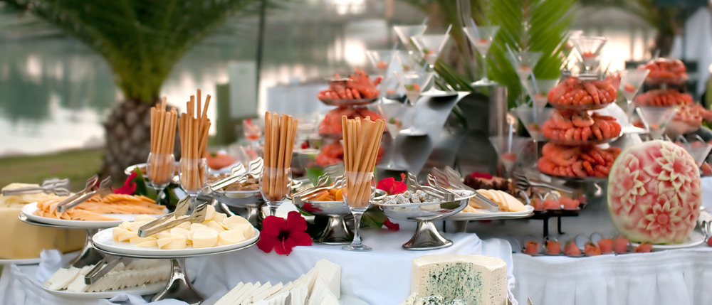 wedding catering dallasjpg