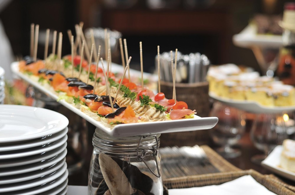 small catering picture3.jpg