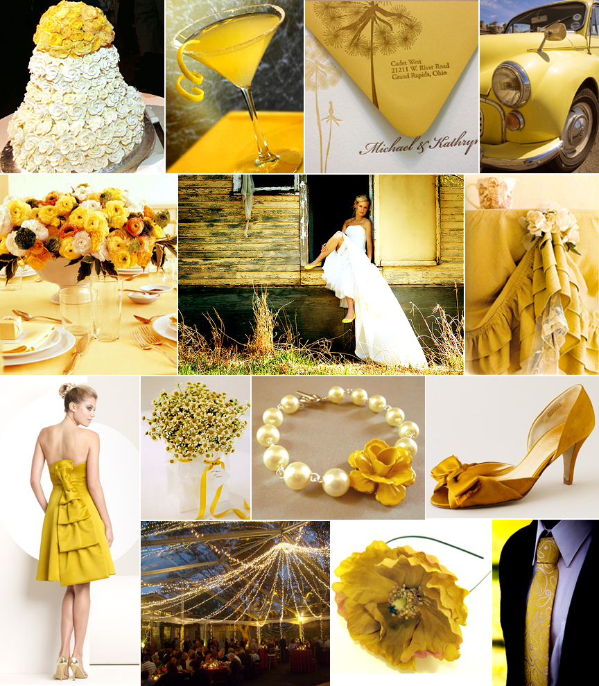 pink-and-yellow-spring-wedding.jpg