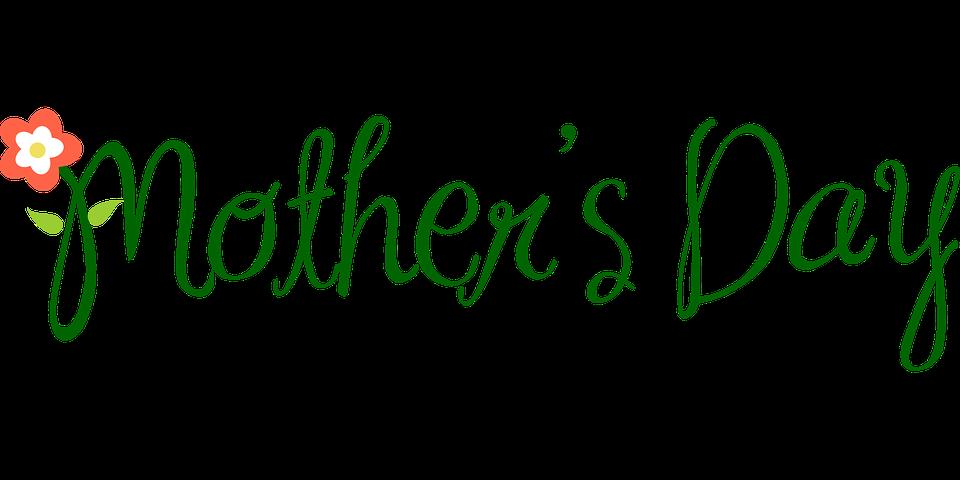 MothersDayMealsSavoryCateringDallasTexas