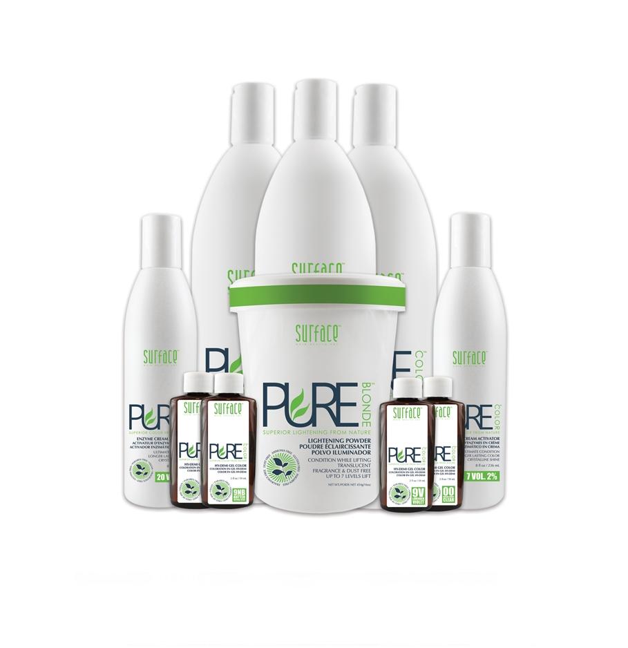 Pure_Bottles.jpg