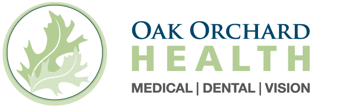 Oak Orchard Health. Aarp Long Term Care Insurance. How To Gain Custody Of Your Child. Rolling Admission Schools Windsor Auto Repair. Natural Bioidentical Hormone Therapy. Mars Position In The Solar System. Teamviewer Remote Support Pinstriping On Cars. Psychology Careers In Criminal Justice. Return Premium Life Insurance