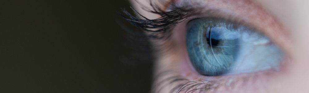 Exceptional Vision Care