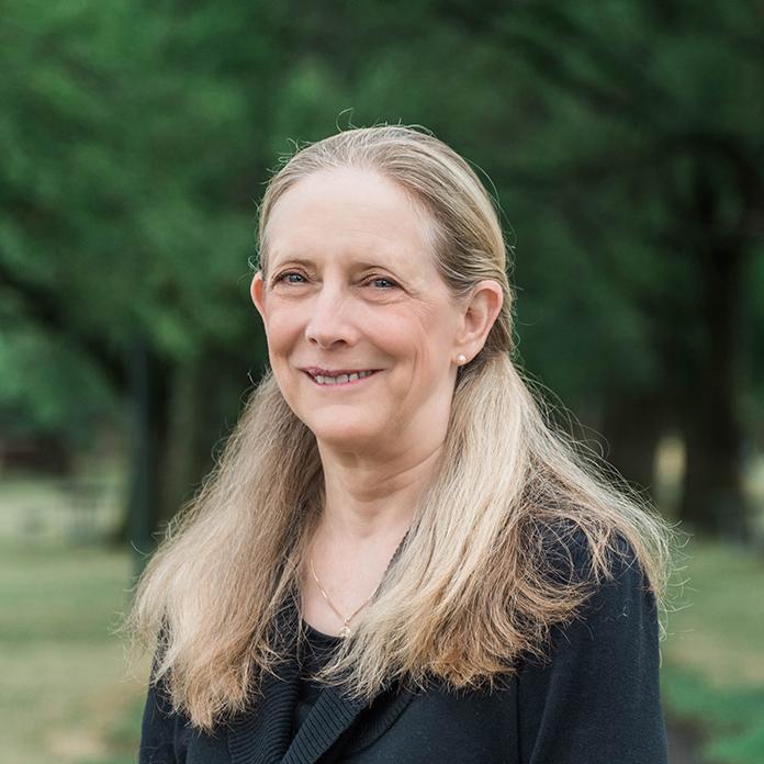 Karen Mawn, MD