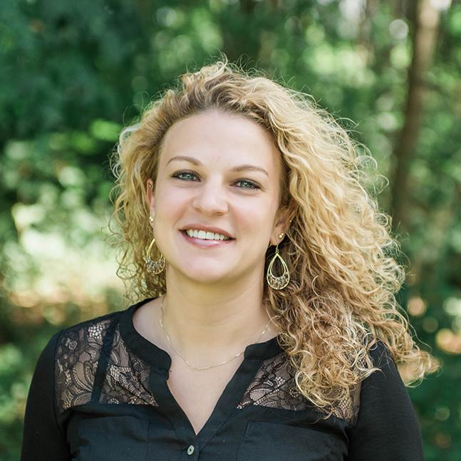 Rachel S. Nozzi, DDS