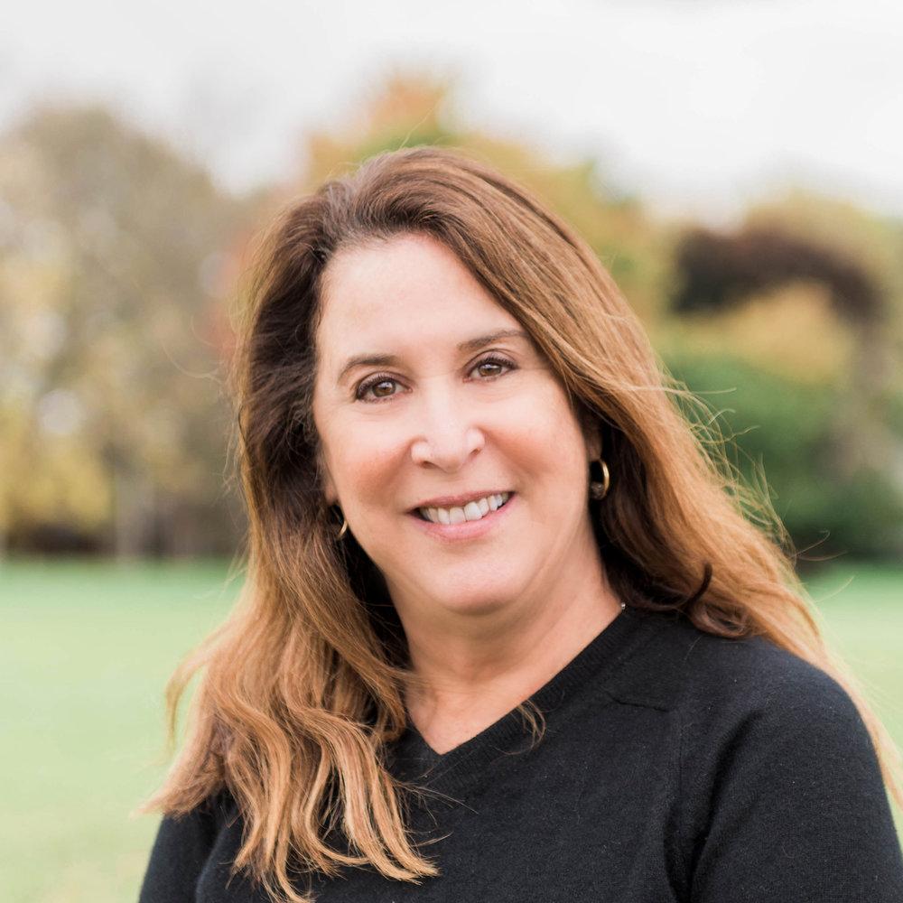 Monica Henoch, MD