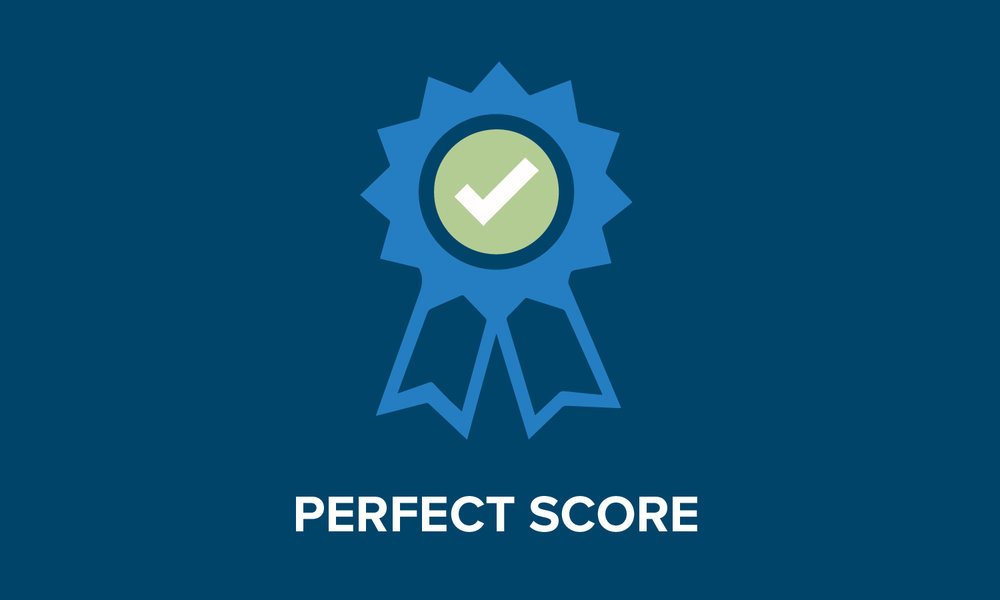 OOH_blogimage_perfectscore-01.jpg