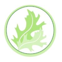 OakOrchardHealth_ Leaves.jpg