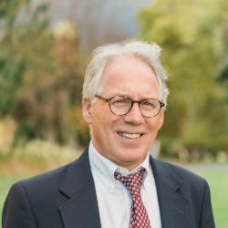 Robert Ford.JPG