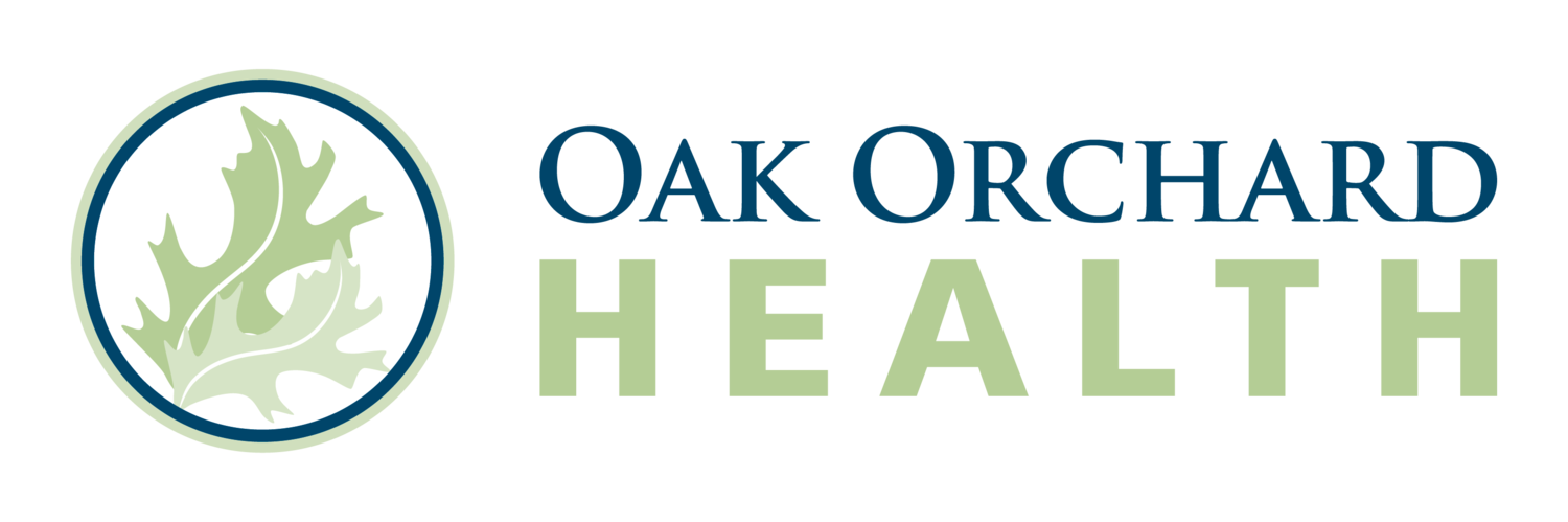 Oak Orchard Health